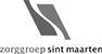 Zorggroep Sint Maarten