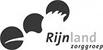 Rijnland zorggroep