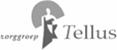 Zorgroep Tellus