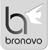 Bronovo